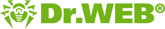 Dr WEB логотип
