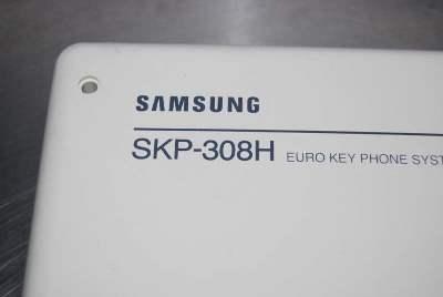 Мини АТС Samsung SKP-308H