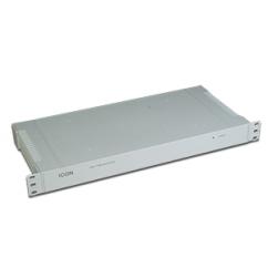 Детектор отбоя ICON BTD8 8-канальный