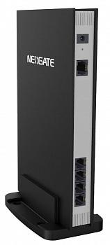 Yeastar TA410 VoIP-шлюз, 4*FXO