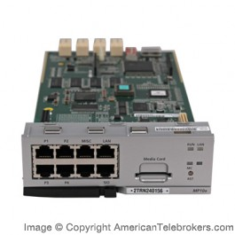 KPOS71BMP3/EUS Модуль процессора OfficeServ 7100