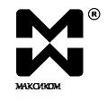 Комплект связи с РС OFU для МР48/80