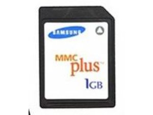 OS7100WSD/STD SD карта с ПО OfficeServ 7100