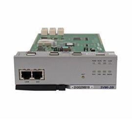 OS7400BVM2/EUS Голосовая почта, до 20 каналов (RTP) или 16 каналов (SRTP) и до 4 FAX-каналов (лицензирование), Flash 4GB, Linux (по умолчанию в системе без лицензии открыто 4 VM канала и 0 FAX каналов)