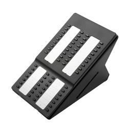 SMT-i5264D/UKA Консоль, 64 программ.клавиши