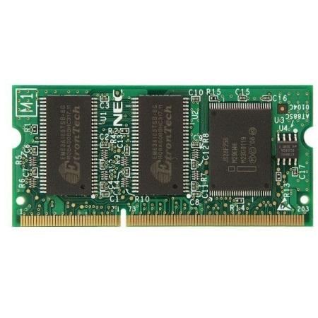 IP4EU-MEMDB-C1 Карта расширения памяти ЦП АТС NEC SL1000