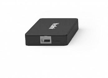 Yealink VCH50 Комплект проводной передачи контента VCH50 (VCH50, кабели)