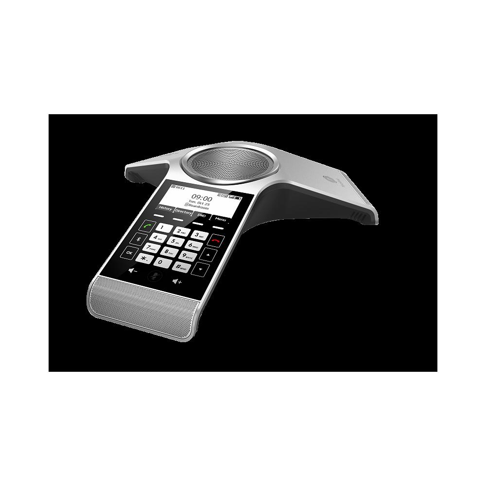 CP930W конференц-телефон DECT