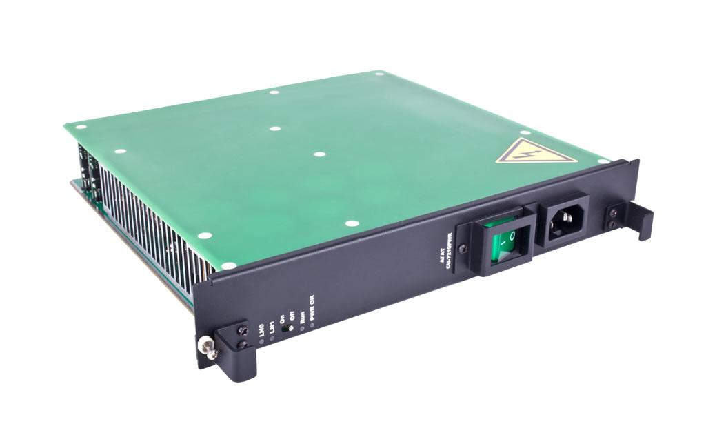 Модуль питания АГАТ CU 7210 PW