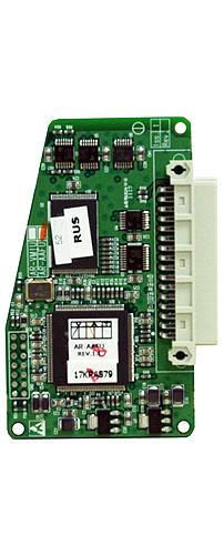 AR-AAFU Модуль автоматического оператора