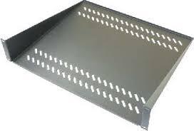 TLK-SHFR-400-GY Полка фронтальная TLK, 19