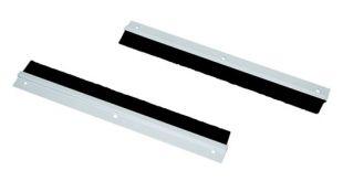 TLK-BRSH Щеточный ввод для напольных шкафов серий TFE, TFL, TFR, TFI и настенного шкафа серии TWI