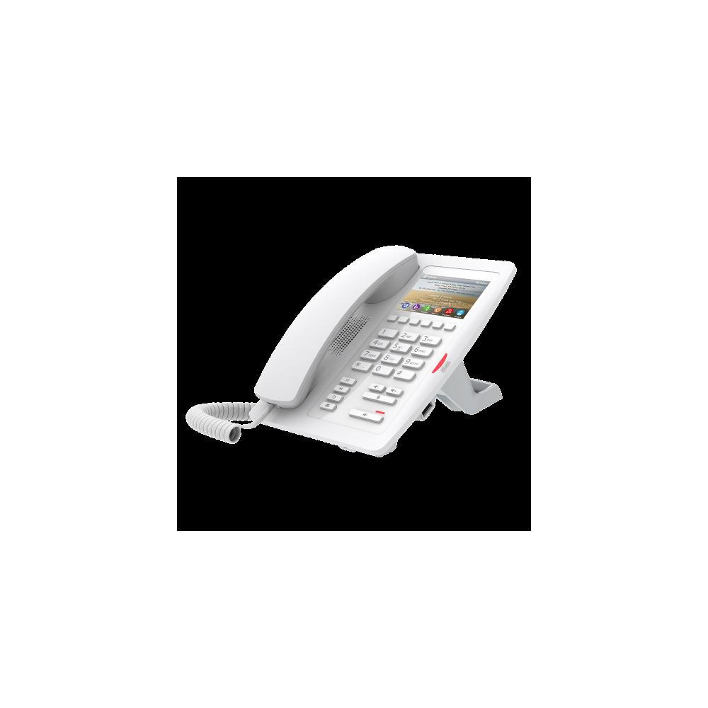 Телефон Fanvil H5 (белый)