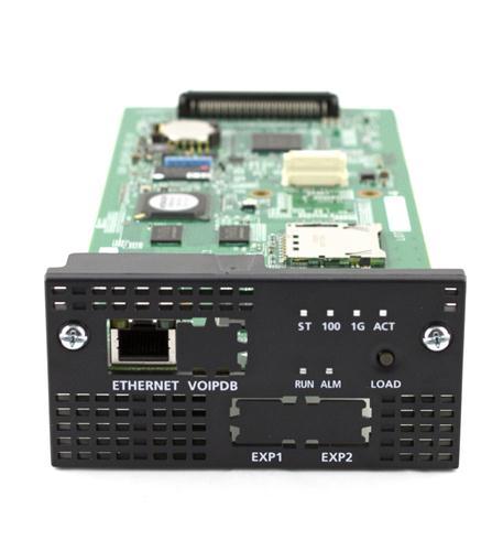 IP7EU-CPU-C1 Карта процессора АТС NEC SL2100