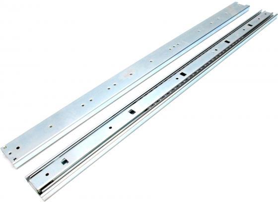 IPX-500RMB/EUS Комплект крепления в 19