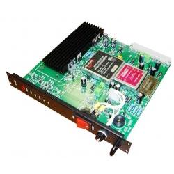 ТЭЗ И-48 Блок питания МАЛ от шины 48…60В постоянного тока
