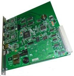 ТЭЗ K-87 Плата управления TDM/IP универсальная
