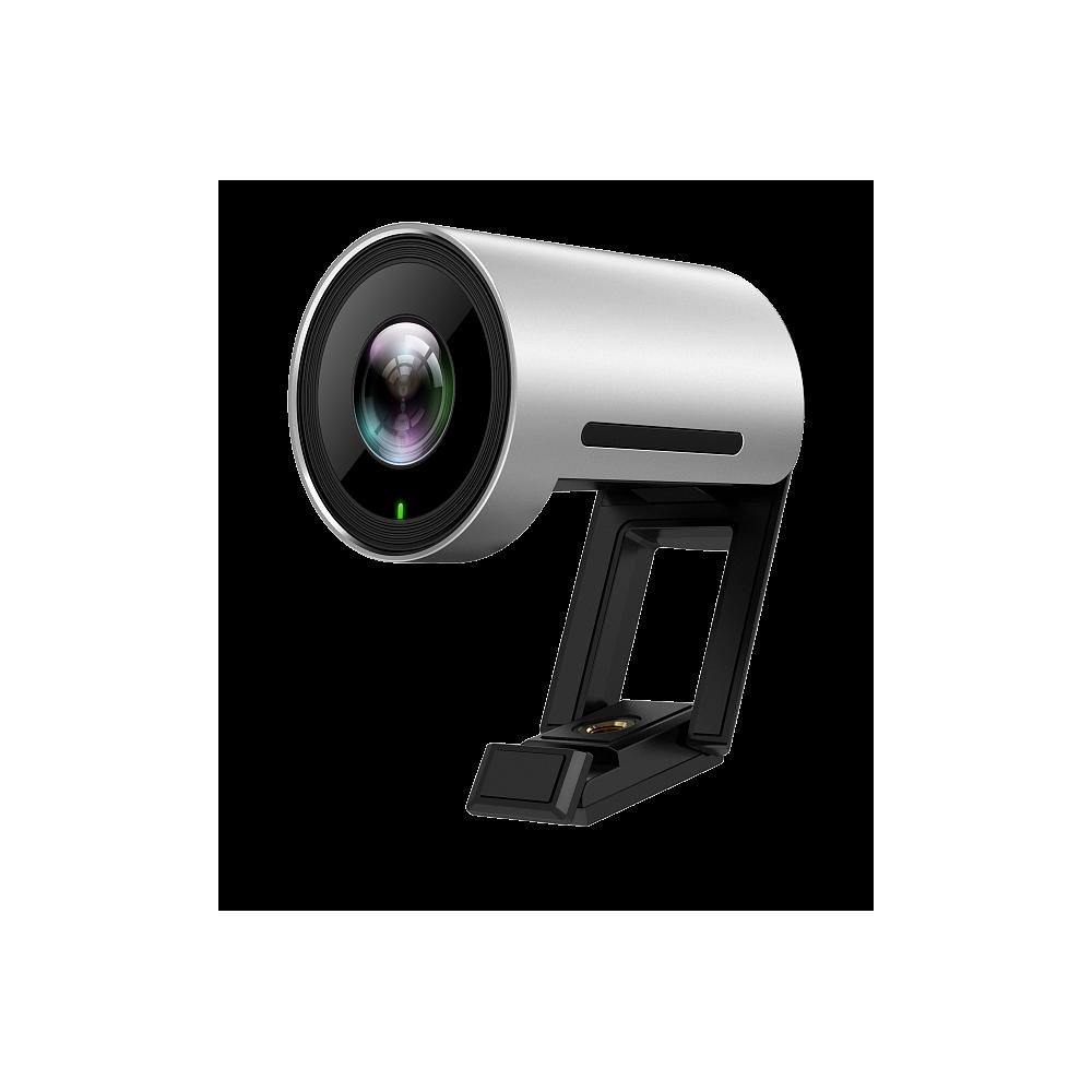 UVC30 Room USB-видеокамера 4k 3x EPTZ для MVC300/ZR
