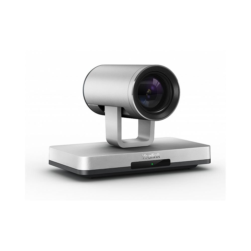 UVC80 USB-видеокамера FHD 12Х PTZ для MVC800/ZR