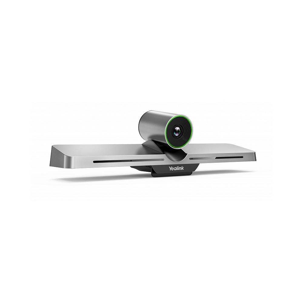 Yealink VC210-CP900-Teams Моноблок с камерой e-PTZ, CP900