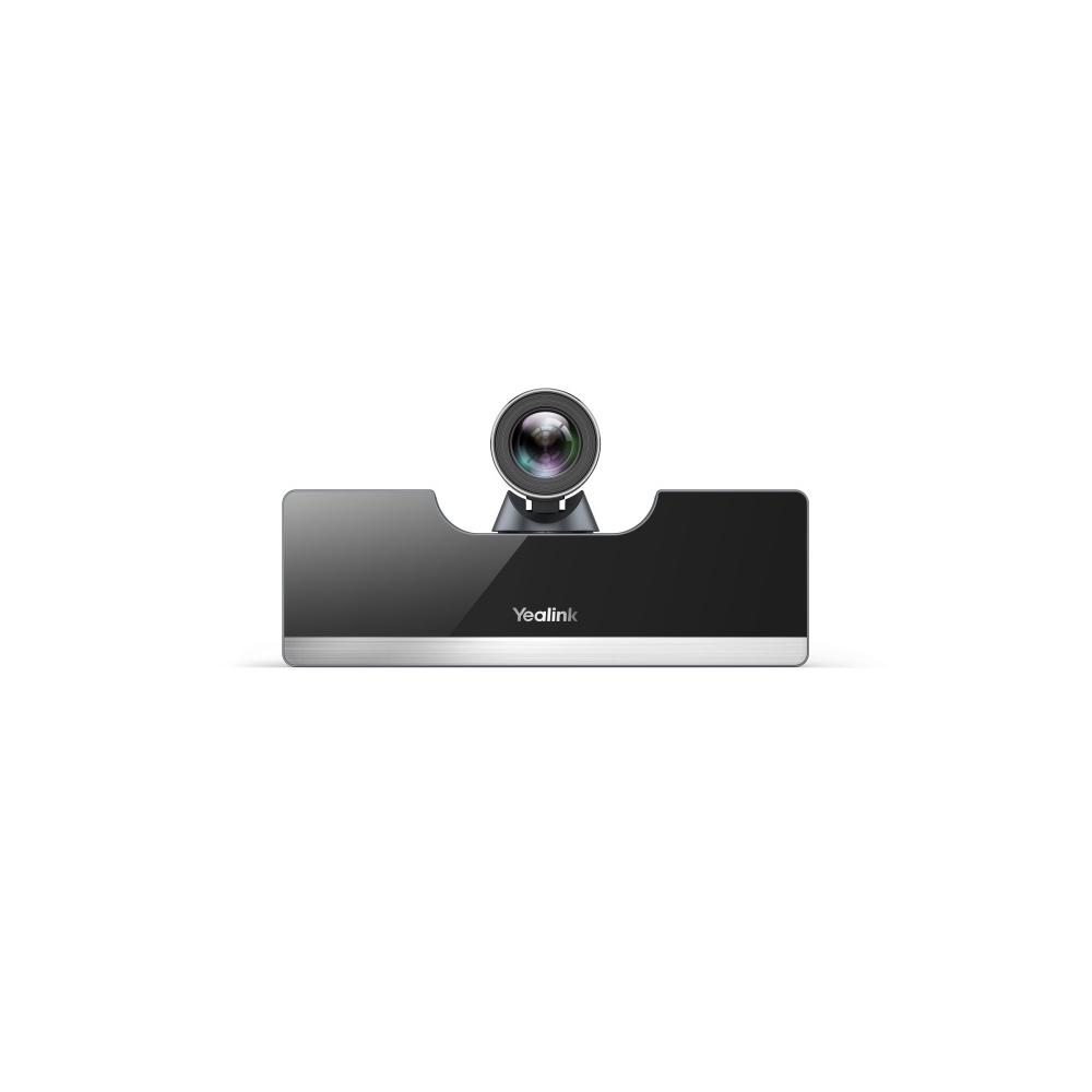 Yealink VC500 Pro-Exclude Mic Моноблок с камерой 5Х, VCH50
