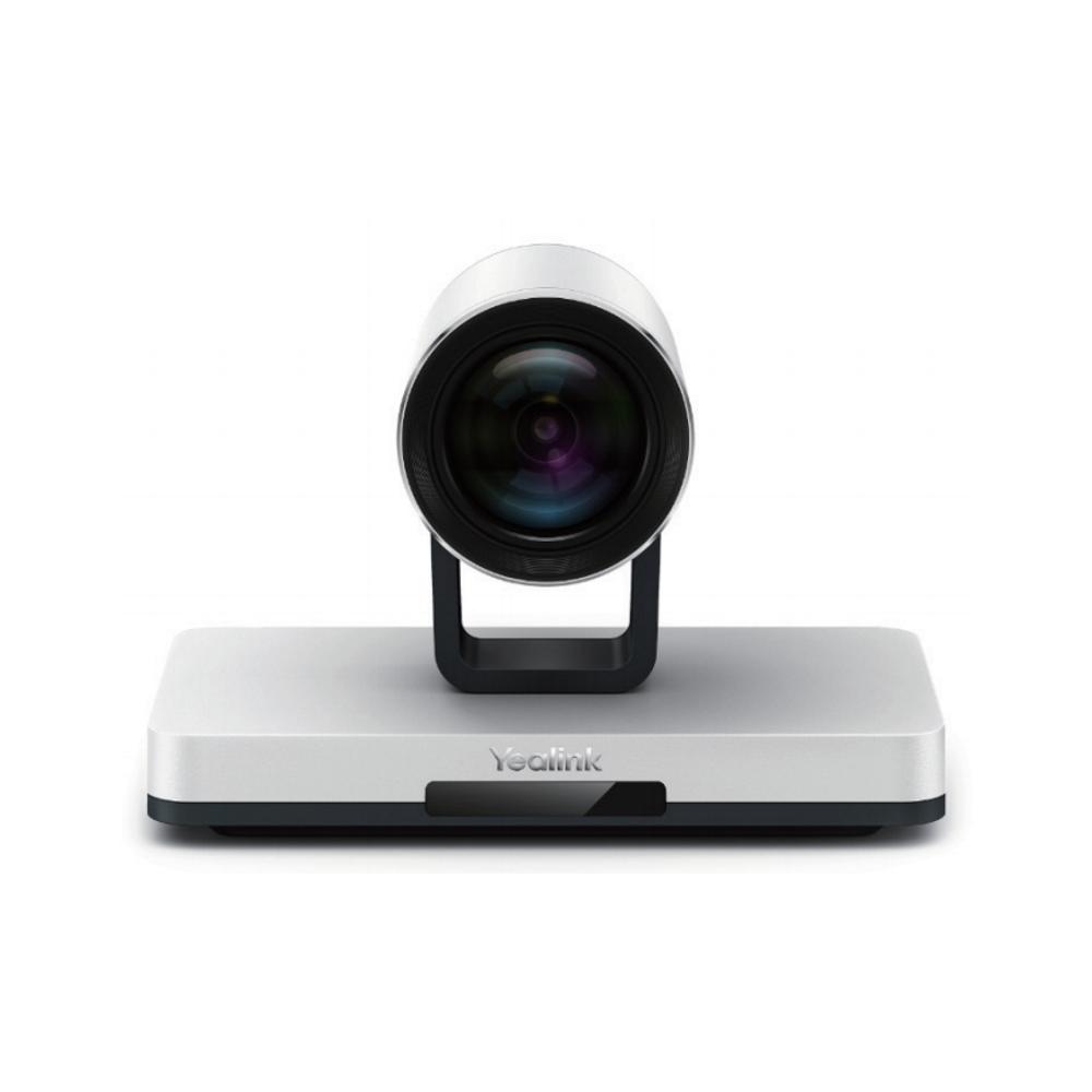Yealink VCC22 Камера FHD 12Х PTZ для VC800/880