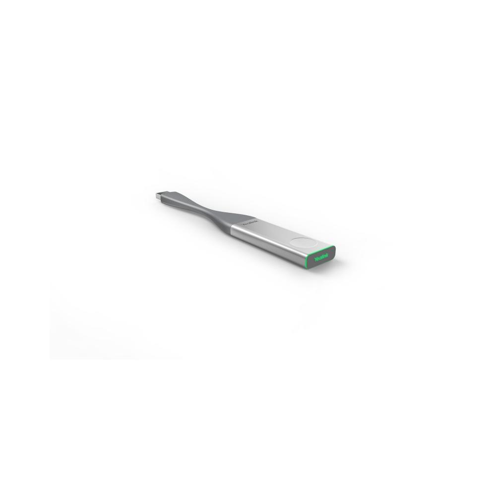 Yealink WPP20 Беспроводной передатчик контента для кодеков VC880/800/500/200