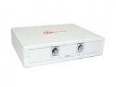 SpRecord АT2 Система записи телефонных разговоров (с автоответчиком и поддержкой платной программы автосекретарь и автообзвон)