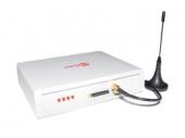 SpGate MR Автономный регистратор сотовых разговоров на SD-карту памяти