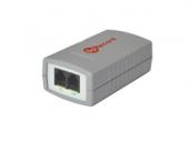 SpRecord АU1 Автономное устройство записи телефонных разговоров на SD-карту памяти для аналоговых линий