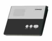 Commax CM-800S Абонентский пульт громкой связи для CM-810