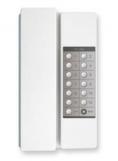 Commax TP-12RC Переговорное устройство с трубкой на 12 абонентов