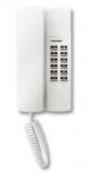 Commax TP-12RM Переговорное устройство с трубкой на 12 абонентов