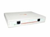 SpRecord ISDN E1-S Система записи телефонных разговоров