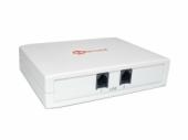 SpRecord А2 Система записи телефонных разговоров для аналоговых линий