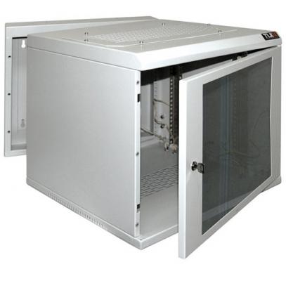 TWA-096062-G-GY Настенный трехсекционный шкаф 19