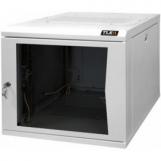 TWC-065350-G-W-GY Настенный шкаф 19
