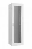 TFI-246060-GMMM-GY Напольный шкаф серии Lite 19
