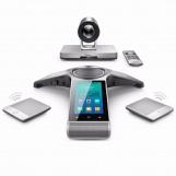Yealink VC800-Phone-Wireless Моноблок с камерой 12Х, CP960, CPW90-2шт, VCH50