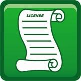 Yealink 24-site Multipoint License Лицензия активации 24 портов для VC800/VC880