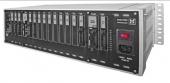Базовый блок MXM500Р B500P