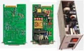 Источник питания MXM500P PS500P