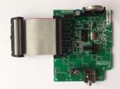 Комплект связи с РС OFU35 для МР11/35