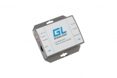 GL-PE-SPL-AF-F Сплиттер PoE GIGALINK, 100Мбит/с, 802.3af