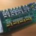 Samsung OfficeServ 7xxx  OS7400B8H2 Модуль абонентских линий (8 цифровых + 8 аналоговых портов)