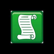 YMS Recording Package Лицензия на 5 портов видеозаписи и 500 просмотров, бессрочная, АМS сервис 1 год