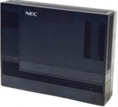 IP4WW-1632ME-A EXP Кабинет расширения АТС NEC SL1000