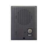 DX4NA Doorphone Домофон для АТС NEC SL1000