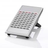IP4WW-60D DSS-A (WH) Консоль системного телефона NEC для АТС SL1000, 60 кнопок, белая