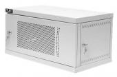 TWI-156045-P-GY Настенный разборный шкаф TLK 19
